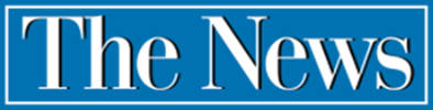 Port Arthur News