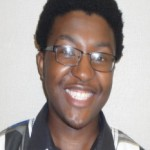 William Ntsoane