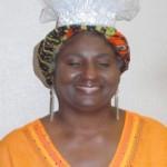 Janet Rideaux