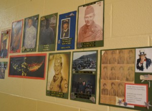 YMCA vets wall WEB2