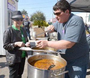 6. MG15 gumbo cookoff WEB