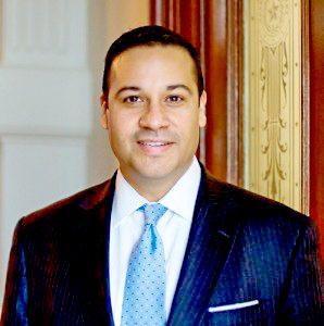 Rep. Jason Villalba