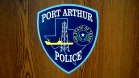 Port Arthur Police hope to make online reporting easy, accessible for community