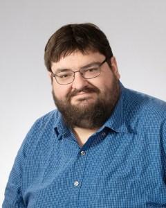 Brad Robichaux