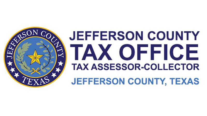 Jefferson County tax bills hitting the mail - Port Arthur ...