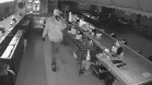 VIDEO: Help ID man who burglarized Port Arthur restaurant & bar