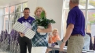 PHOTO GALLERY: Port Neches-Groves ISD honors retirees