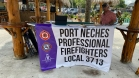 Signatures gathered for firefighters' ballot issues; See what's next
